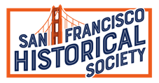 San Francisco Historical Society